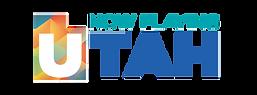 NowPlayUtah_Logo-400x148 (1).png