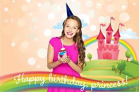 princess_mockup.jpg