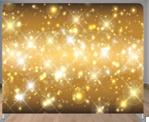 Sparkling bubbles.JPG