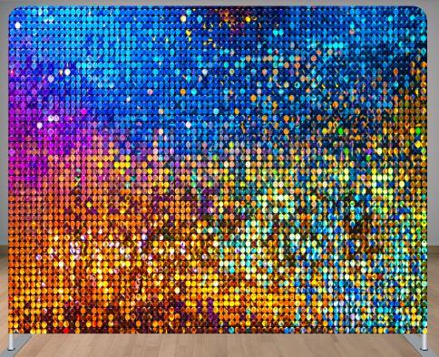 Multicolor Scale.JPG