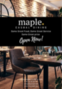 Open Now Maple (1).png