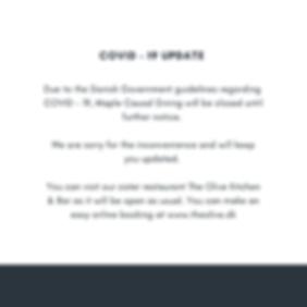 Covid - 19 update.png