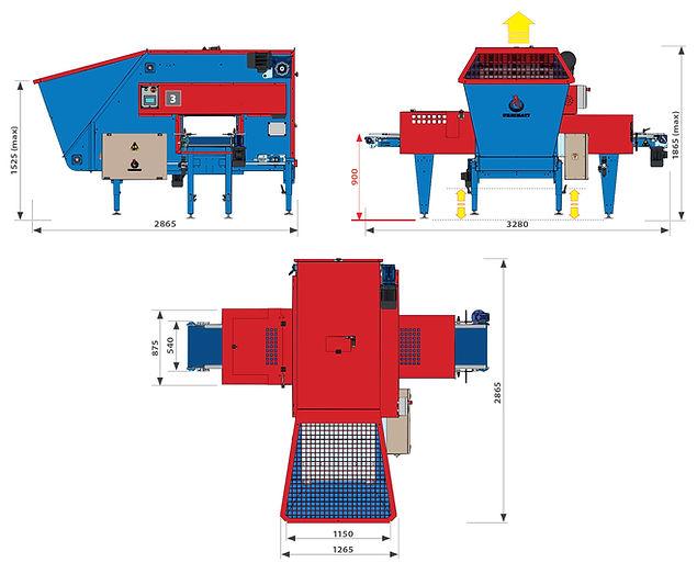 RP1-URBINATI-layout.jpg