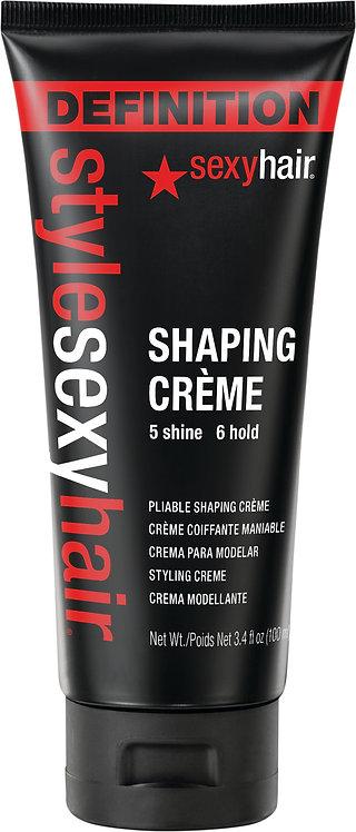 Shaping Crème Pliable Shaping Crème