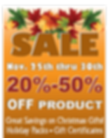 Super Saturday - Thanksgiving Sale19.png