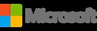 Microsoft-Logo-575x188.png