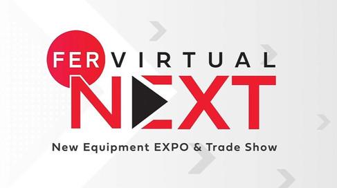 Inaugural Virtual Event