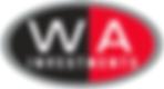 wai logo.png