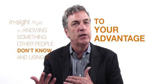 Explaining Marketing's 7 Big Problems