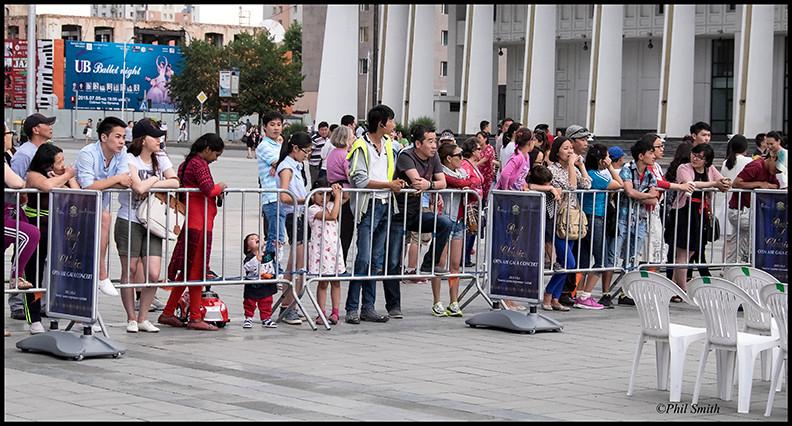 Crowd-fence-0644.jpg