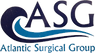 asg logo wth wave.png