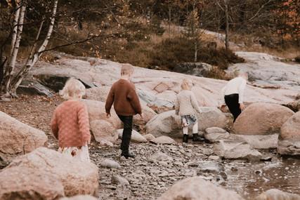 HeidiVäisänen_0147.jpg