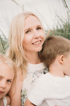 HeidiVäisänen_0181.jpg