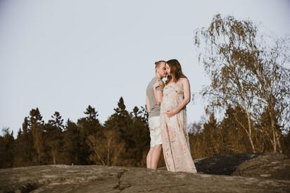HeidiVäisänen_0081.jpg