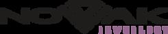 strona logo novvak-03.png