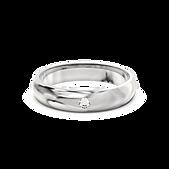 novvak-jewellery-obraczka-kamienie.106 c