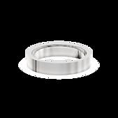 novvak-jewellery-obraczka-fazowana.97.pn