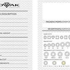 Certyfikat_Kamien_krzywe_160mm-01.jpg