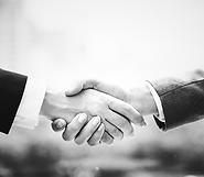 achievement-adult-agreement-1437866.png