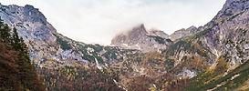 wix gora-02.jpg
