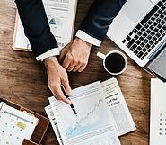 agenda-analysis-business-990818.png