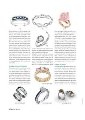 Novvak Jewellery - Wesele 3.jpg