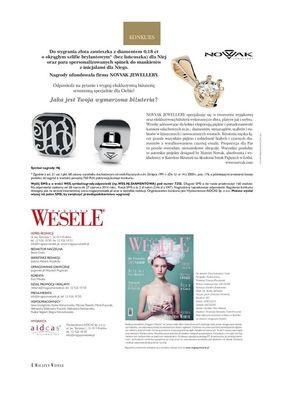 Novvak Jewellery - Wesele 2.jpg