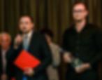 Nagroda-Ministra-Gospodarki-2015-Novvak-