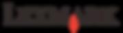 Lexmark_logo.png