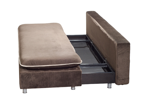 Daisy Sofa Bed