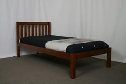 Kelli Bed