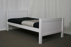 Talia Bed