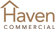 Haven Commercial Division