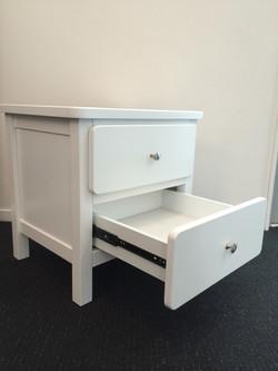 Aurora Cabinet