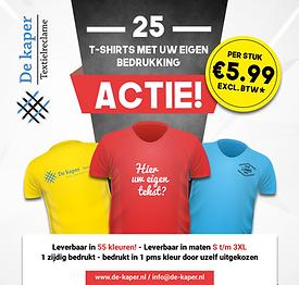 3Eindklanten-Actie T-shirt.png