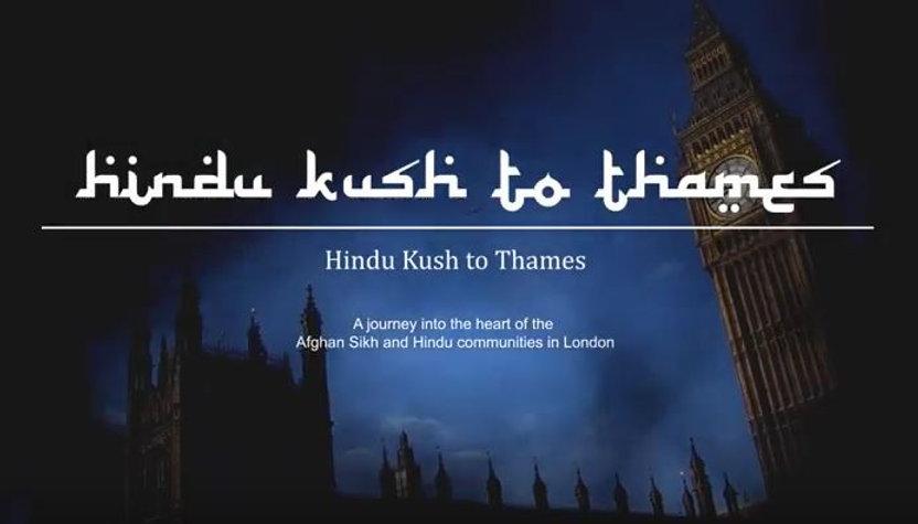 HinduKushDocu.jfif