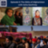 Episode+9_+The+Sikhs+of+Afghanistan+with