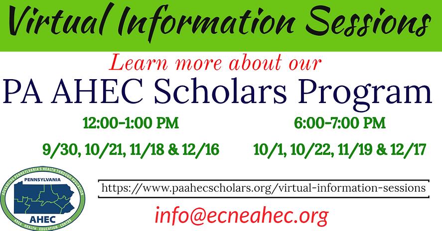 ASP Info Sessions-Sept-Dec (1).png