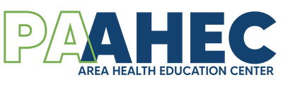 AHEC_NewLogo_Linear2C.png