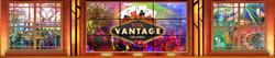 GWC_TRE17_VANStageScreenPARTY_jp_V06