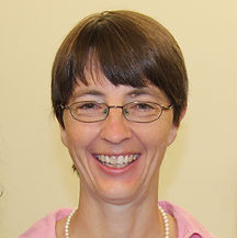 Lynne 2013.jpg