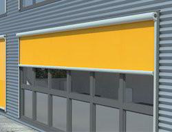 vertical-awnings-250x250-1.jpg