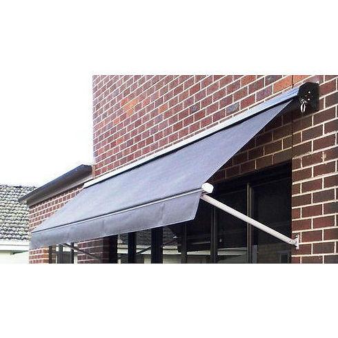 drop-arm-awning-500x500.jpg