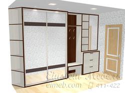411422_eimeb_com_0997
