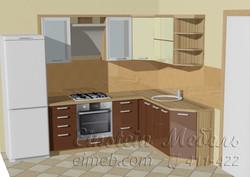 411422_eimeb_com_0254