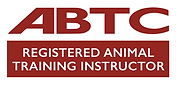 ABTC ATI logo on white.png