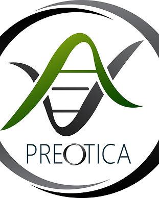 Preotica Logo transparent_edited.jpg