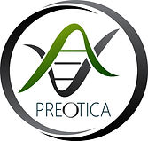 Preotica Logo transparent_edited.jpg