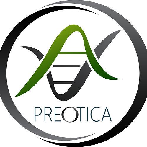 PREOTICA