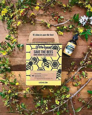 Pollen.Kit & Beemunity.1.png